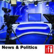 RFI_020 News & Politics_en.jpg