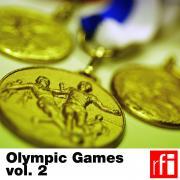 RFI_023 Olympic Games Vol.2_en.jpg