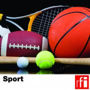 RFI_026 Sport_en.jpg