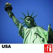 RFI_027 USA_en.jpg