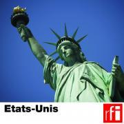 RFI_027 USA_fr.jpg