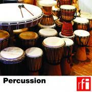 RFI_030 Percussion_en.jpg