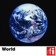 RFI_033 World_en.jpg