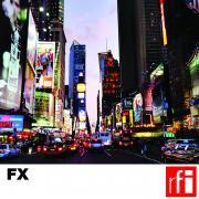 RFI_034 FX_en.jpg