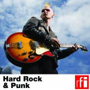 RFI_037 Hard Rock & Punk_fr.jpg