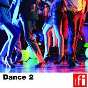 RFI_042 Dance 2_fr.jpg