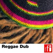 RFI_047 Reggae Dub_en.jpg