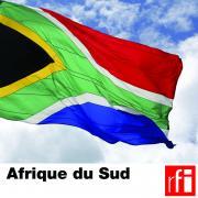 RFI_049 South Africa_fr.jpg
