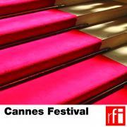 RFI_052 Cannes Festival_en.jpg
