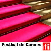 RFI_052 Cannes Festival_fr.jpg