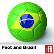 RFI_053 Foot and Brazil_en.jpg
