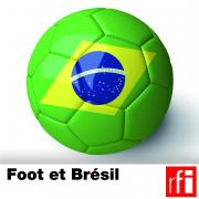 RFI_053 Foot and Brazil_fr.jpg