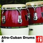 RFI_054 Afrocuban Drums 2.jpg