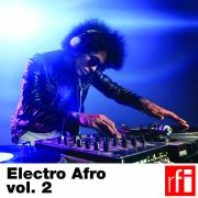 RFI_057 Electro Afro Vol.2_fr.jpg