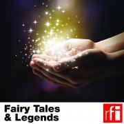 RFI_058 Fairy Tales & Legends_en.jpg