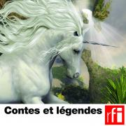 RFI_058 Fairy Tales & Legends_fr.jpg
