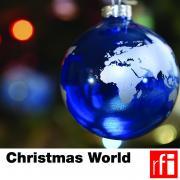 RFI_060 Christmas World_en.jpg