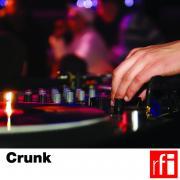 RFI_061 Crunk_fr.jpg