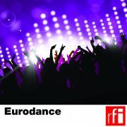 RFI_062 Eurodance_en.jpg
