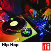 RFI_063 Hip Hop_fr.jpg