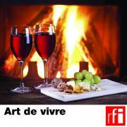 RFI_065 Lifestyle_fr.jpg
