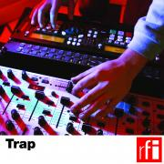 RFI_068 Trap_fr.jpg