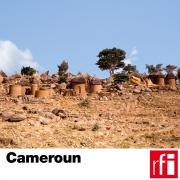 pochette-Cameroun_HD.jpg