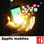 pochette-HD-CMJN-applis-mobiles.jpg