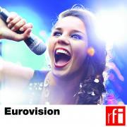 pochette-HD-CMJN-eurovision.jpg