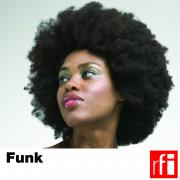 pochette-HD-CMJN-funk.jpg