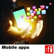 pochette-HD-CMJN-mobile-apps.jpg