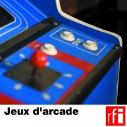 pochette-arcade-HD-CMJN.jpg