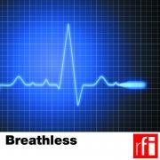pochette-breathless-HD-CMJN.jpg