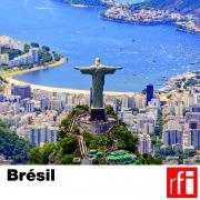 pochette-bresil-HD-CMJN.jpg