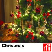 pochette-christmas-cmjn.jpg
