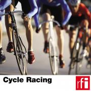 pochette-cycle2014-rvb.jpg