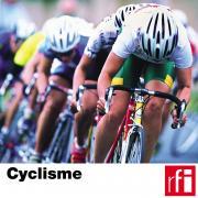 pochette-cyclisme-rvb.jpg