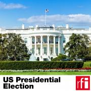pochette-election-USA-EN_HD.jpg