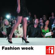 pochette-fashion-week-HD-CMJN.jpg
