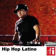 pochette-hiphop-latino_CMJN.jpg
