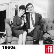 pochette_1960-EN_HD.jpg