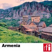 pochette_Armenie_EN_HD.jpg