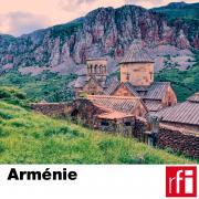pochette_Armenie_HD.jpg