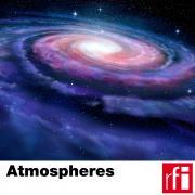 pochette_Atmospheres_EN_HD.jpg