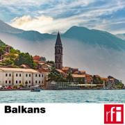 pochette_Balkans_HD.jpg