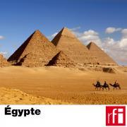 pochette_Egypte_HD.jpg