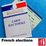 pochette_Elections-France-EN_HD.jpg