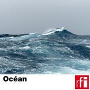 pochette_Ocean_HD.jpg