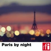 pochette_ParisNuit-EN_HD.jpg
