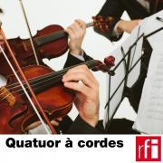 pochette_Quatuor_a_cordes_HD.jpg